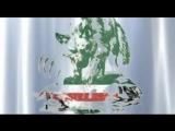 2yxa_ru_Vahid_Ayubov_-_Nohchi_Kam_-_2_Lyrics__UHkE2Lx3yDM