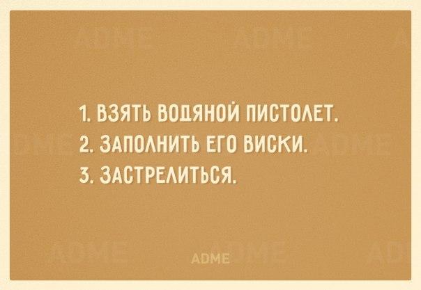 фото из альбома Веры Гудвилович №9