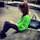 Инга Левченко фото #43