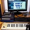 "Студія звукозапису ""Nagrash studio"""