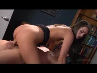 клиника порно смотреть фильм онлайн