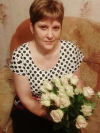 Рыжова Татьяна