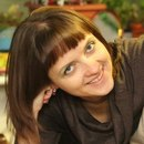 Фото Ангелины Зыбцевой №11