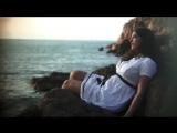 Over Taken (48-Hour Film)  (Роберт Морган / Robert Morgan)  (2009)