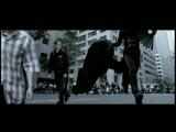 Sash feat. Shannon - Move Mania