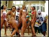 Nelly ft st lunatics ei the tip drill remix.mp4(HQ).mp4