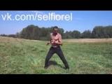 танцор #добавь #драка #БПАН #украина #таз #лето #bmw #Порно #БПАЕ #музыка #фильмы #айфон #типичный #селфи #домашнее #секс #бокс