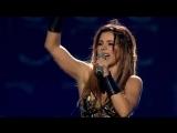 Ани Лорак - It's My Life (Live Шоу 'Каролина') HD