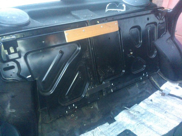Lada 21099 - Страница 4 8W-XLfl5Cgg
