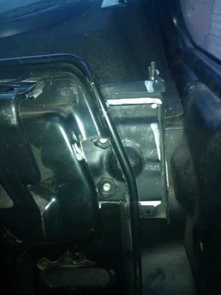 Lada 21099 - Страница 4 BtXKm79cBAE
