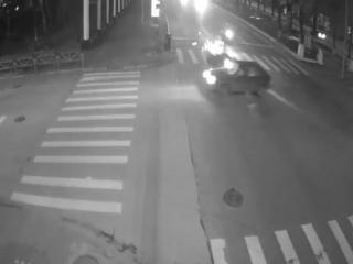 всегда штафы за проезд на красный свет перекресток краснова кампросс еще