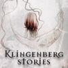Klingenberg Stories: литературное мракобесие