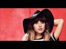 Giorgio Moroder - Wildstar (feat. Foxes) (Official Audio)