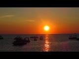 Claus Backslash - Ibiza (need U) Original Vedr