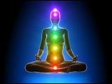Uma Mohan - meditation music  7 chakras