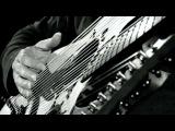 100500-струнная гитара