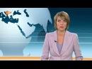 Второй немецкий канал показал преступления украинской армии против мирных жителей