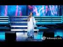 Стефания Соколова Беларусь - Васильковое небо Славянский Базар 2015, гала-концерт