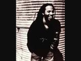 Ziggy Marley- Rainbow In The Sky