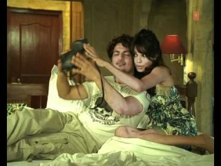 Kaisi Hain Ye Dooriyaan - Heart Touching Video Song | Phir Se Wahi