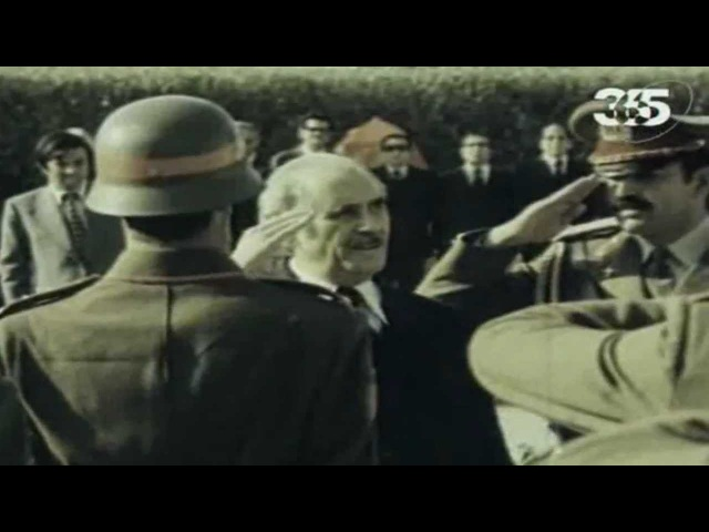 Последняя война империи. Афганистан (1979 -1989)