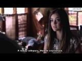 [RUS SUB] PLL- All Season 5 DVD Deleted Scenes