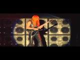 ManOwaR - Kings Of Metal Live HD
