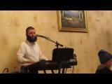 Shlomo Nizin - Hora Yerushalmi 5774