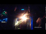 ECHONOMIST live at Club Division (ThessalonikiGreece)