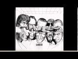Men At Work - Down Under (original version 1980)