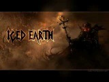 Iced Earth-Melancholy