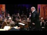 Чайковский. 1812 год (Tchaikovsky. 1812 Overture)