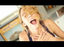 COFFEE MAKES ME POO Taryn Southern Official Music Video Comedy Taryn Southern