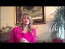 Евгения Фролова как стать Женщиной магнитом