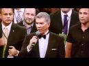 Michael Buffer - Let's Get Ready To Rumble