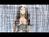 Safura - Eurovision 2010, Azerbaijan - Drip Drop - Official Video HD