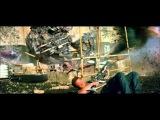 Павел Воля - Наша Россия - Страшная сила (Трансформеры: Все четыре фильма). 1080p. DVDRip