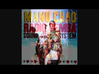 Manu Chao Pinocchio + Cahi en la Trampa