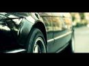 Андрей Леницкий ft St1ff и Mc Pasha - Любовь Сохрани (Official Video)