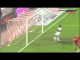 Бавария - Интер 1:0 гол Гетце