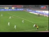 Бавария - Интер 1:0 обзор товарищеского матча 21.07.15