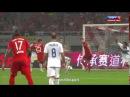 Бавария - Интер 1:0 Обзор матча 21.07.15, Товарищеские матчи 2015