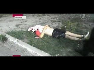 сегодня последние новости,В Луганске 12 человек убиты, более 80 ранены в результате обстрела жилых д