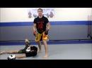 KFX 5. Kickboxing Filipino Martial Arts Cross Training