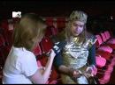 News Блок MTV: Как звезды смотрели фильм для взрослых