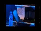 Jack White VS. Matt Bellamy