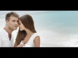 IONEL ISTRATI - WAKE ME UP [ official video ]