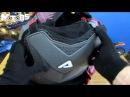 Черепаха Acerbis Scudo CE 2 - обзор от