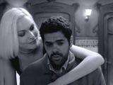 Фрагмент из фильма Люка Бессона Ангел-А 2005