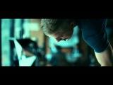 Неуловимые (2015) - Официальный трейлер №1